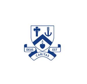 Brothers of Charity Clare
